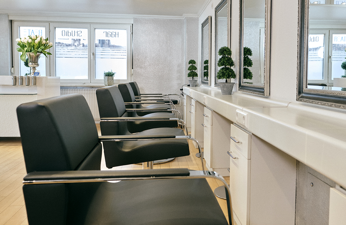 top modischer herrenfriseur winnenden